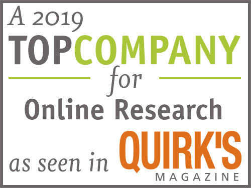 40 Top Online Research Companies